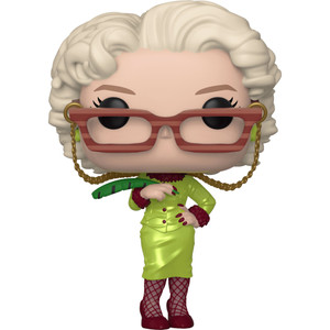Rita Skeeter (2019 Summer Con Exclusive): Funko POP! x Harry Potter Vinyl Figure [#083 / 41504]