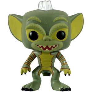 Gremlins: Funko POP! Movies x Gremlins Vinyl Figure [#006 / 02288]