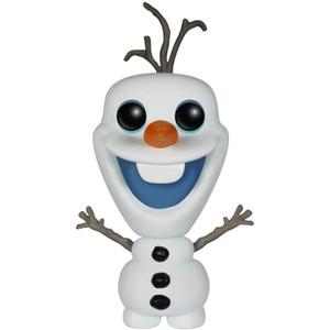 Olaf: Funko POP! Disney x Frozen Vinyl Figure [#079 / 04258]