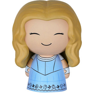 Alice: Funko Dorbz x Alice in Wonderland Vinyl Figure [#115 / 07815]