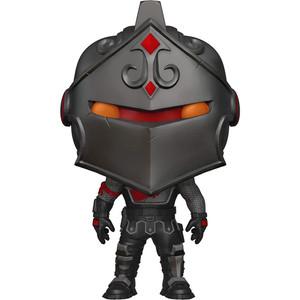 Black Knight: Funko POP! Games x Fortnite Vinyl Figure [#570 / 34467]