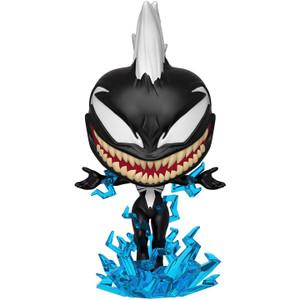 Venomized Storm: Funko POP! Marvel x Venom Vinyl Figure [#512 / 40708]