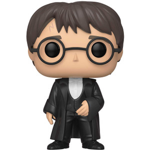 Harry Potter: Funko POP! x Harry Potter Vinyl Figure [42608]