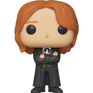 Fred Weasley: Funko POP! x Harry Potter Vinyl Figure [#096 / 42842]