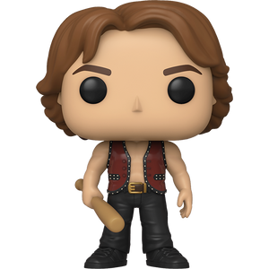 Swan: Funko POP! Movies x The Warriors Vinyl Figure [#864 / 44843]
