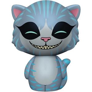 Cheshire Cat: Funko Dorbz x Alice in Wonderland Vinyl Figure [#117 / 07816]