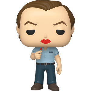 Danny McGrath: Funko POP! Movies x Billy Madison Vinyl Figure [#898 / 46696]