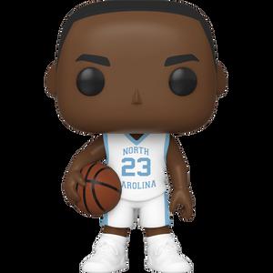 Michael Jordan: Funko POP! Basketball x Michael Jordan Vinyl Figure [#074 / 46788]