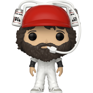 Otto: Funko POP! Movies x Happy Gilmore Vinyl Figure [#892 / 46853]
