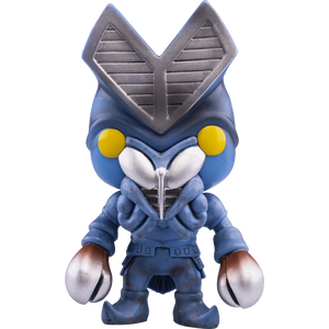 Alien Baltan: Funko POP! TV x Ultraman Vinyl Figure [#769 / 39224]