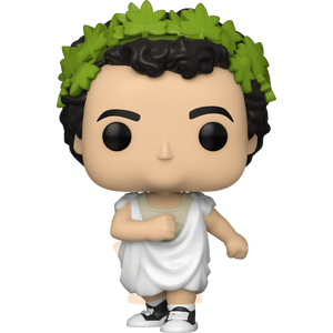 Bluto [Toga Party]: Funko POP! Movies x Animal House Vinyl Figure [#915 / 47192]