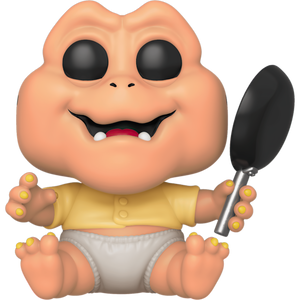 Baby Sinclair: Funko POP! TV x Dinosaurs Vinyl Figure [#399 / 47011]