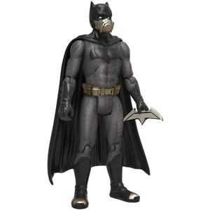 Batman [Underwater]: Funko Action Figure x Suicide Squad Mini Action Figure