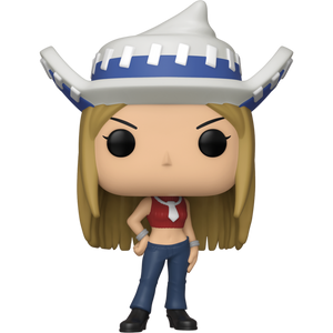 Liz: Funko POP! Animation x Soul Eater Vinyl Figure [#782 / 40334]