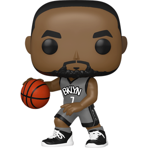 Kevin Durant [Nets]: Funko POP! Basketball x NBA Vinyl Figure [#094 / 51014]