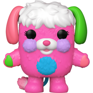 Prize Popple: Funko POP! Retro Toys Vinyl Figure [#002 / 51318]