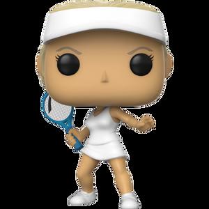 Maria Sharapova: Funko POP! Tennis Legends Vinyl Figure [#002 / 47732]