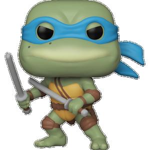 Leonardo: Funko POP! Retro Toys x Teenage Mutant Ninja Turtles Vinyl Figure [#016 / 51435]