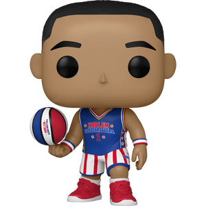 Harlem Globetrotters: Funko POP! Basketball x NBA Vinyl Figure [#099 / 54468]