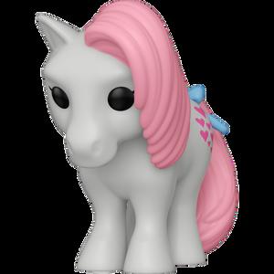 Snuzzle: Funko POP! x My Little Pony Vinyl Figure [#065 / 54307]