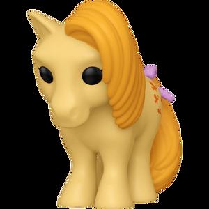 Butterscotch: Funko POP! x My Little Pony Vinyl Figure [#064 / 54308]