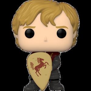 Tyrion Lannister: Funko POP! x Game of Thrones Vinyl Figure [#092 / 56797]