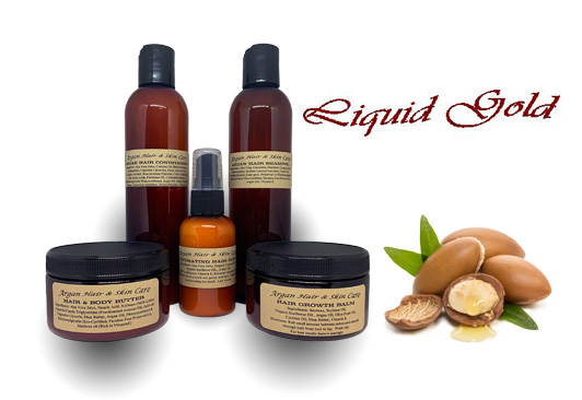 argan-hair-and-body-products.jpg