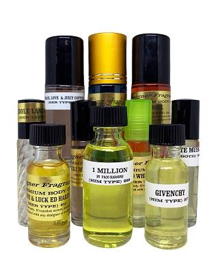assorted-fragrances-resized-2.jpg