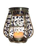 Beaded Aroma Lamp