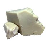 Cocoa Butter-Deodorized 1lb