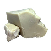 Cocoa Butter-Ultra Natural 1lb