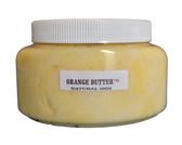 Natural Orange Butter™ 1lb