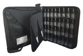 Package #5P Portable Display Package - (1/6oz r/o)