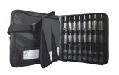 Package #6P Portable Display Package - (1/3oz r/o)