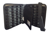 Package #8P Portable Display Package- (1/6oz r/o)