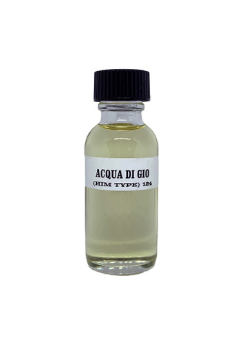 1oz Body Oil with Basic Label