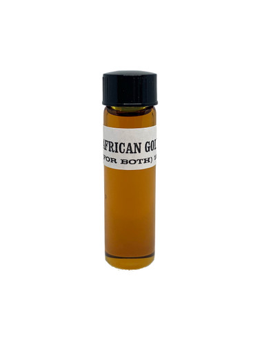 Two Dram Body Oil with Screw Top