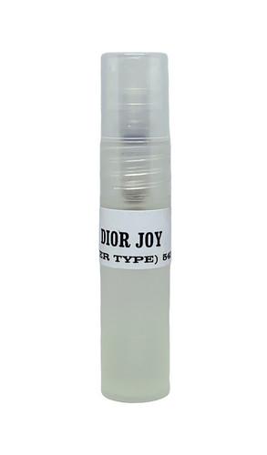 Mini Spray with Basic Label