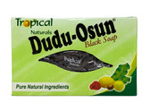 Dudu-Osun African Black Soap - As Low As $1.50