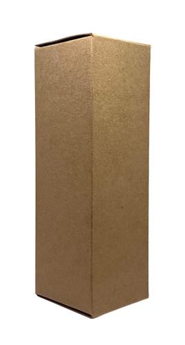 2oz Kraft Box