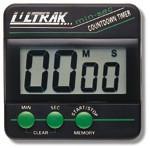 Ultrak T-1 Countdown Timer