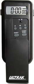 Ultrak T-5 Count-up/down Vibrating Timer