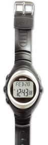 Ultrak 600 Pulsemeter