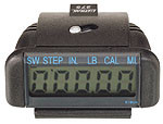 Ultrak 275 Electronic Calorie Step Counter