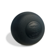 Tiger Tail- Tiger Ball 5.0, Foam Roller Ball