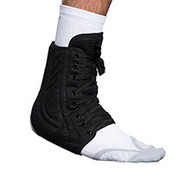 Pro-Tec- Ankle Brace, Single