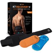 KT Tape- Ice/Heat System