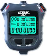 ULTRAK 494 - EL/300 Dual Split Memory