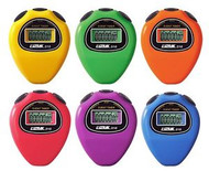 310-SET of 6 stopwatches