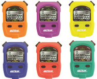 460-SET of 6 stopwatches